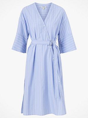 Dagmar Skjortklänning Cassy