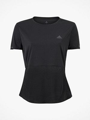 adidas Sport Performance Löpartopp Own The Run Tee