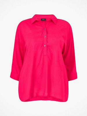 Zizzi Blus mCeil 3/4 Shirt