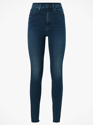 Jeans - Levi's Jeans Mile High Super Skinny