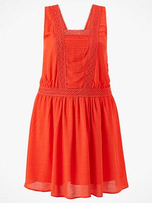 La Redoute Ärmlös, rak klänning