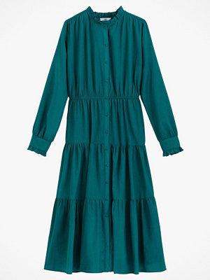 La Redoute Lång klänning