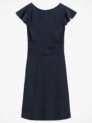 La Redoute Ärmlös klänning