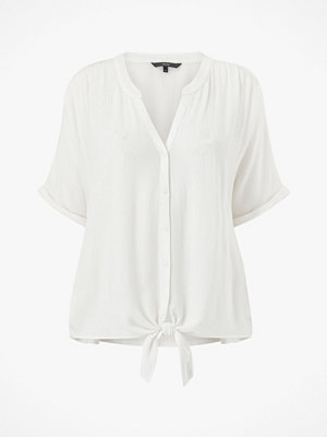 Vero Moda Curve Blus vmMallory SS Shirt Box