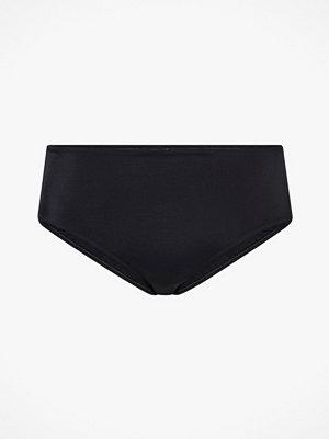 La Redoute Formande bikinitrosa