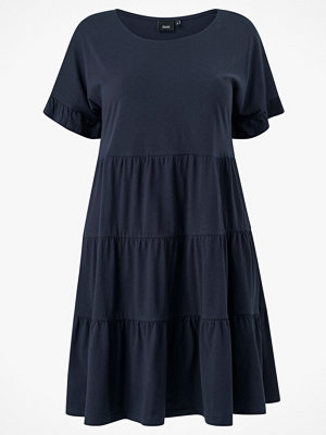 Zizzi Klänning xMaja Knee Dress