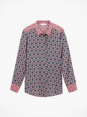 La Redoute Mönstrad skjorta med lång ärm