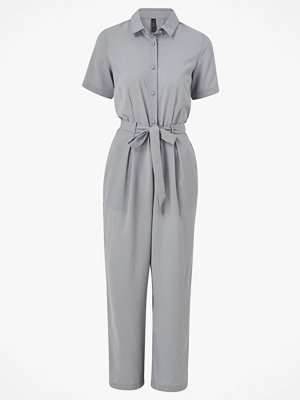 Jumpsuits & playsuits - Y.a.s Jumpsuit yasMy SS Ankle