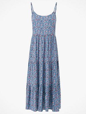 Y.a.s Klänning yasFlora Strap Dress