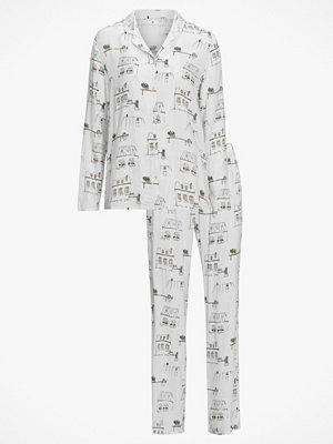 La Redoute Pyjamas