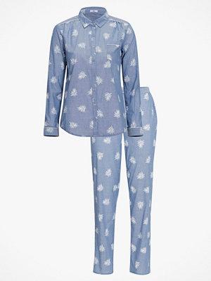 Pyjamas & myskläder - La Redoute Mönstrad pyjamas