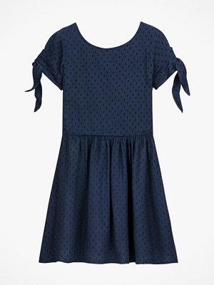 La Redoute Utställd klänning med kort ärm