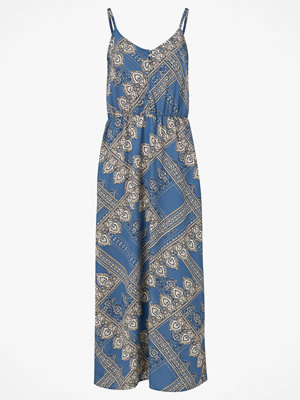 Only Maxiklänning onlDiana Strap Maxi Dress