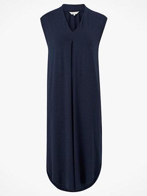 Part Two Klänning Stephanie Dress