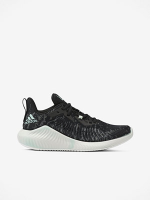 Sport & träningsskor - adidas Sport Performance Löparskor Alphabounce+ Run Parley Shoes W