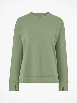 Vero Moda Sweatshirt vmAmanda LS Top Swt