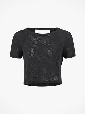 Sportkläder - Reebok Performance Sport-bh Strappy Back Bra