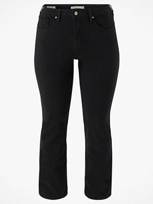 Levi's Plus Jeans 315 Shaping Bootcut