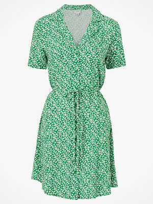 Jacqueline de Yong Skjortklänning jdtStar S/S Shirt Dress