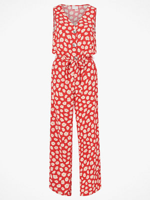 Jumpsuits & playsuits - Vila Jumpsuit viTamma S/L 7/8