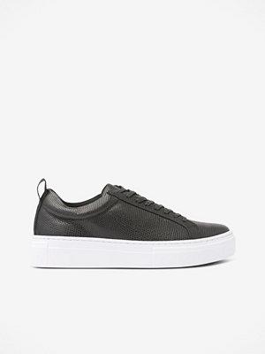 Vagabond Sneakers Zoe Platform