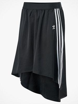 Kjolar - Adidas Originals Kjol Satin Skirt