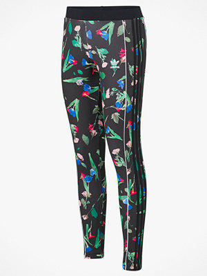 Adidas Originals Tights Floral Allover Print