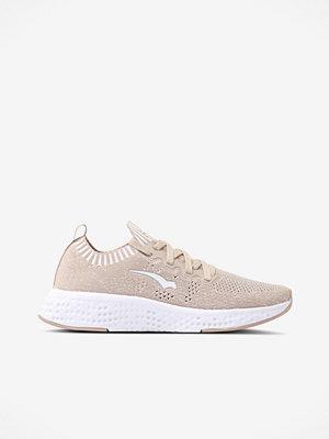 Bagheera Sneakers Destiny