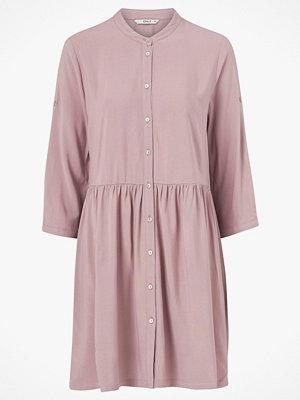 Only Klänning onlVanessa Shirt Dress
