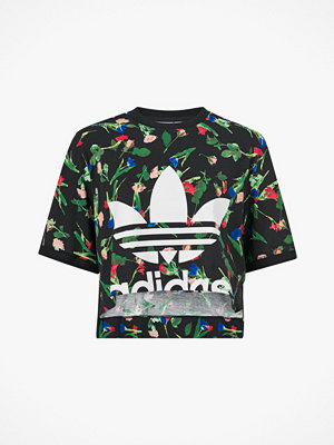 Adidas Originals T-shirt Allover Print