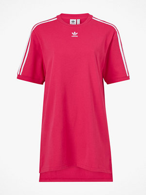 Adidas Originals Klänning Tee Dress
