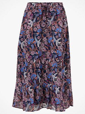 co'couture Kjol Serula Gipsy Skirt