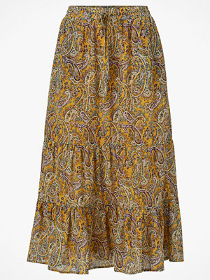 co'couture Kjol Rive Gipsy Skirt