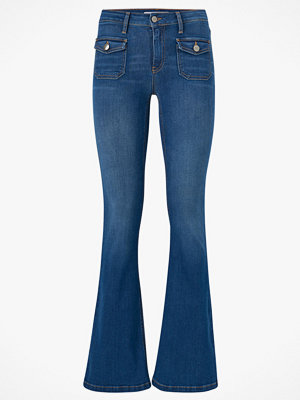 co'couture Jeans Saint Boot Cut