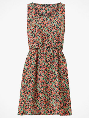 Only Klänning onlDora S/L Sarah Dress