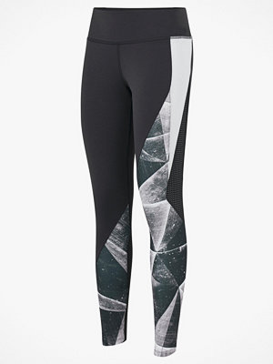 Reebok Performance Träningstights Reebok Lux Tights 2.0