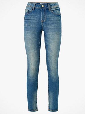 Jacqueline de Yong Jeans jdyMagic Skinny RW