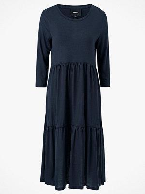 Object Klänning objAmour 3/4 Dress