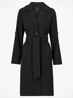 Object Kappa objAnnabelle L/S Jacket
