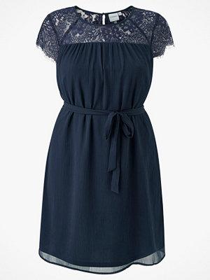 JUNAROSE by VERO MODA Klänning jrCarolina SS Dress