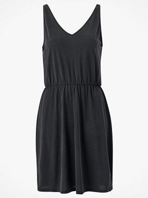 Vero Moda Klänning vmSagi Singlet Short Dress