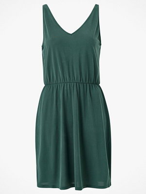 Vero Moda Klänning vmSagi Singlet Short Dress