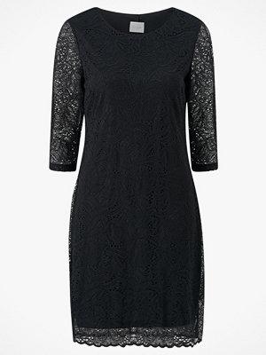 Vila Spetsklänning viBlond 3/4 Sleeve Dress
