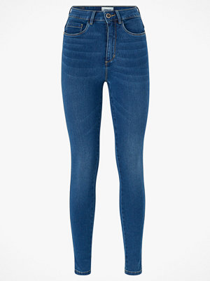 Jeans - Only Jeans onlRoyal HW Skinny