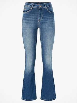 Only Jeans onlBlush Mid Flared
