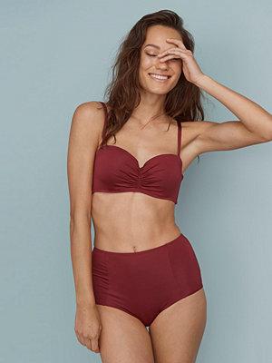Bikini - Ellos Bikinitrosa