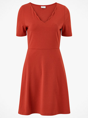 Vila Klänning viRylie S/S Dress