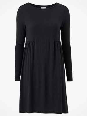 Vila Klänning viSusinta LS Dress