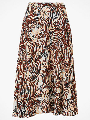 Soaked in Luxury Kjol Keyla Skirt