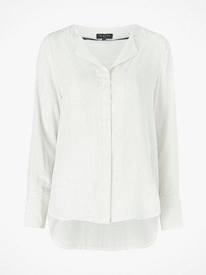 Ilse Jacobsen Blus slfStina-Dynella LS Shirt